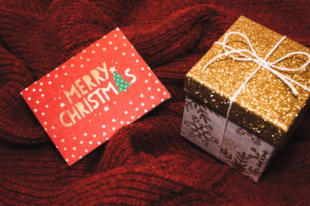 Escape Room Games New Jersey Gift Voucher
